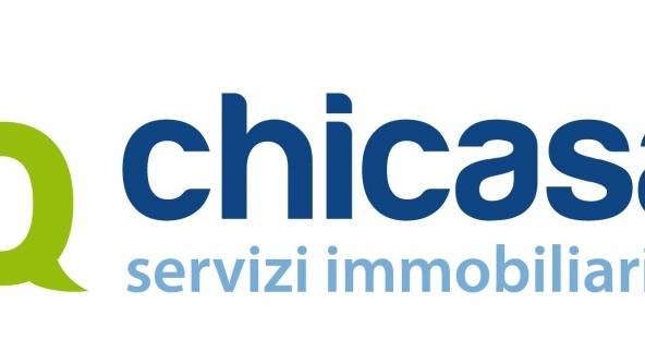 Chicasa