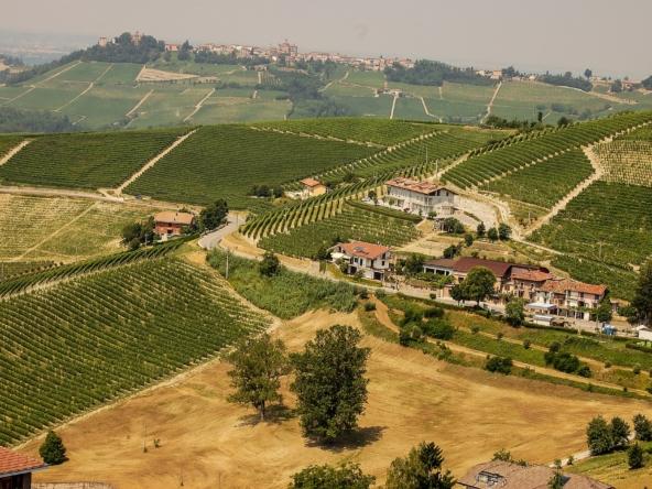 Huis Kopen Piemonte
