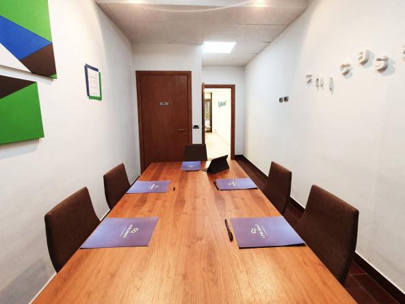 Appartamento in vendita ad Alba