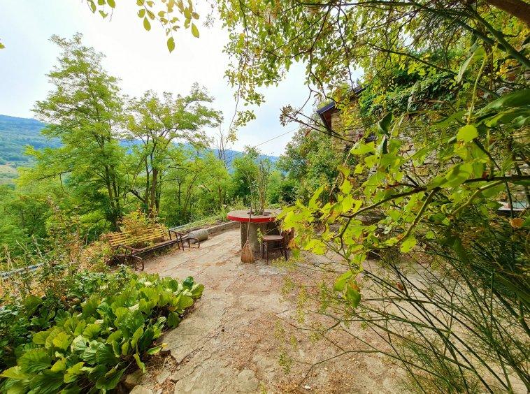 cascina in vendita Langa