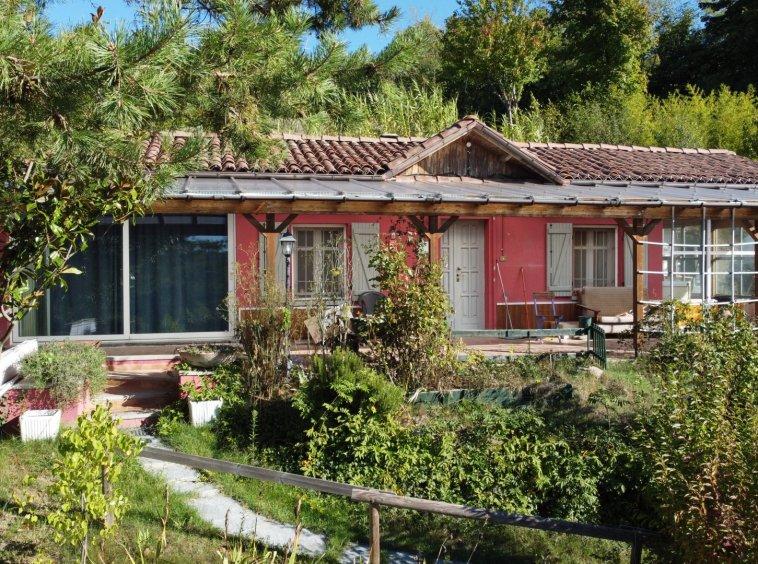 casa in vendita Alba
