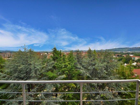 Villa in vendita Alba